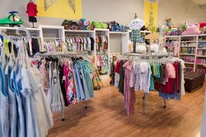 The Children's Shoppe Image2