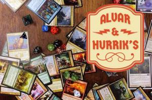 A&H Games Image1