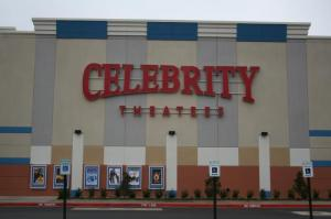 Celebrity Theatres Image1