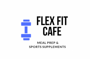 Flex Fit Café Image1