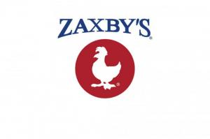 Zaxby's Image1