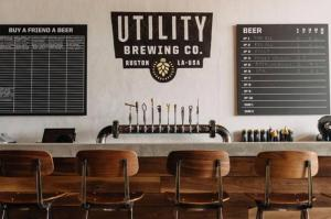 Utility Brewing Image1