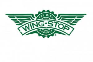 Wing Stop Image1