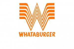 Whataburger Image1