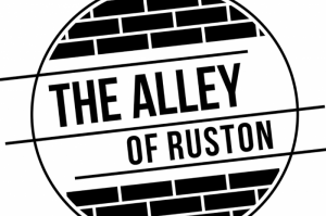 The Alley of Ruston Image1