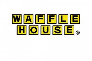 Waffle House - Cooktown Rd Image1