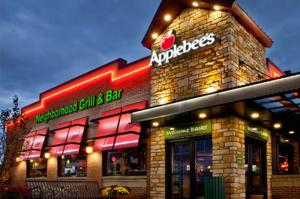 Applebee's Bar & Grill Image2