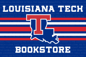 Louisiana Tech Bookstore Image2