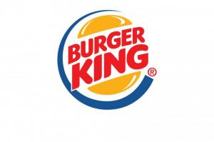 Burger King Image1