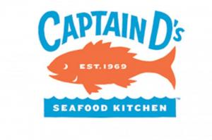 Captain D's Image1