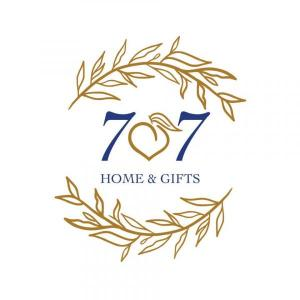 707 Home & Gifts Image2