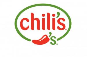 Chili's Grill & Bar Image1