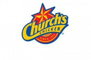 Church's Chicken Image1
