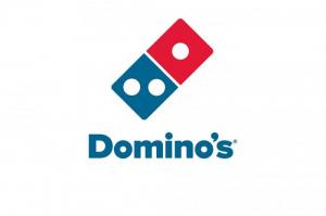 Domino's Pizza Image1