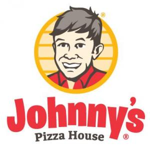 Johnny's Pizza House - Cooktown Image2