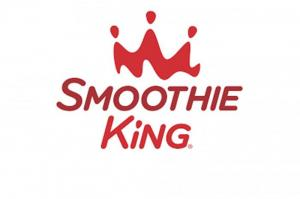 Smoothie King Image1