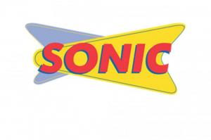 Sonic Drive-In Image1