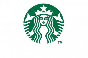 Starbucks Coffee Image1