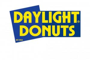 Daylight Donuts Image2