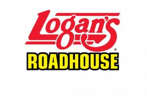 Logan's Roadhouse Image1