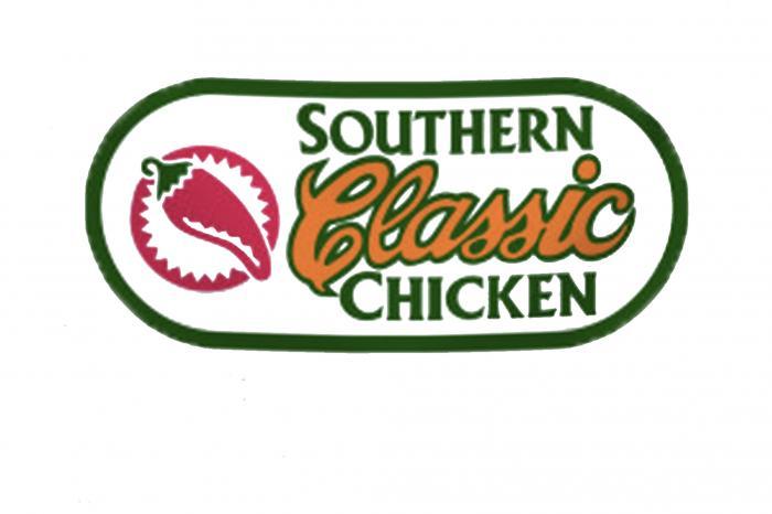 Dining Options Experience Ruston Louisiana Ruston