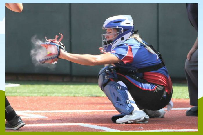 Louisiana Tech Softball vs. Grambling State University
