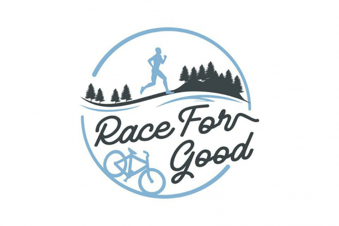 Race for Good 2019