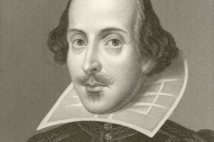 Shakespeare Birthday Festival