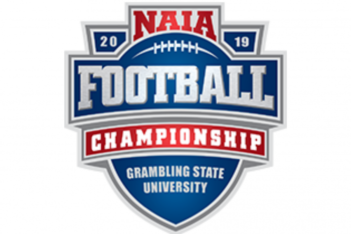 2019 NAIA Football National Championship