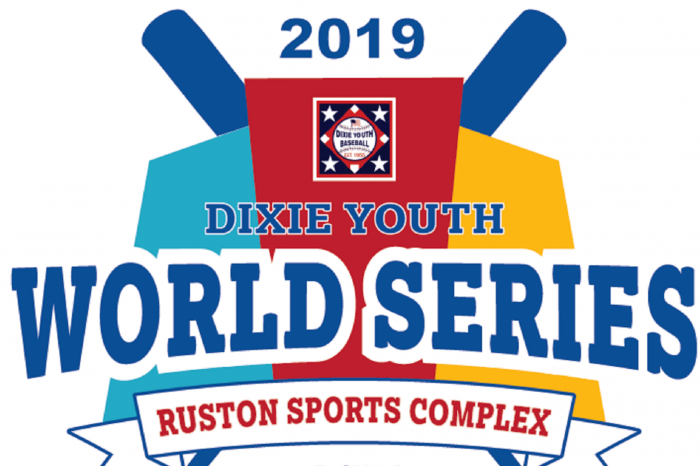 2019 Dixie Youth Majors, 'O' Zone & AAA World Series