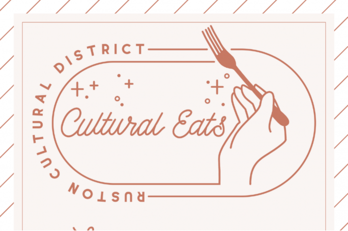 Cultural Eats: Hidden Flavors of Ruston