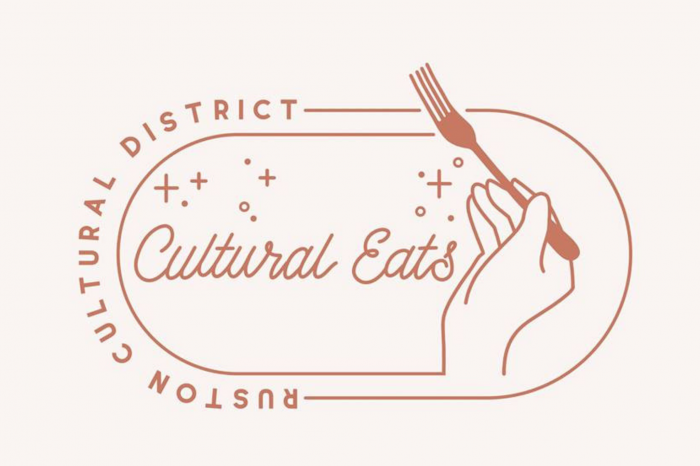 Cultural Eats: Friendsgiving