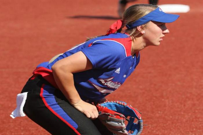 Louisiana Tech Softball vs Northwestern State