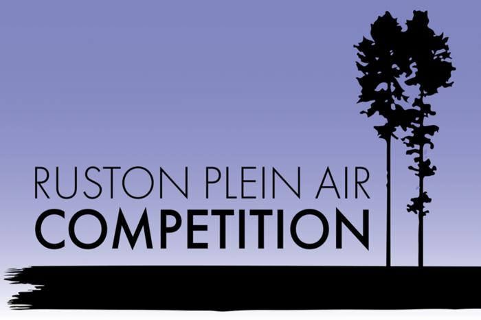 Plein Air Art Juror Competition