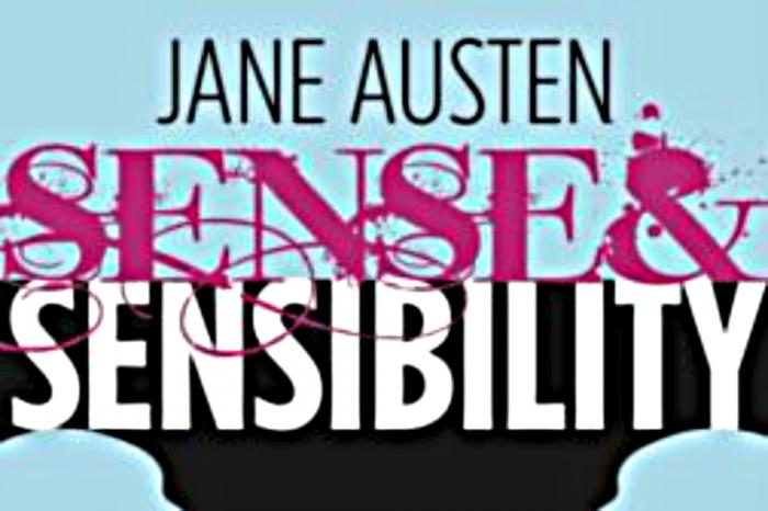 Aquila Theatre presents Sense and Sensibility
