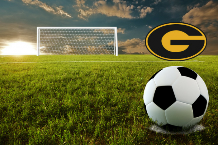 Grambling State Women's Soccer vs Texas A&M Texarkana