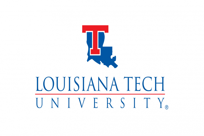 Louisiana Tech Women's Volleyball vs Middle Tennessee